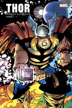 Thor Par Simonson T01 (sur 2)