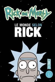 Le Monde selon Rick