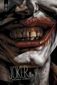 Joker – Nouvelle édition