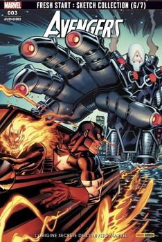 Avengers (Fresh Start) 3