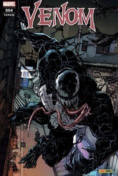 Venom (Fresh Start) 4