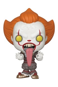 It - Pennywise Funhouse