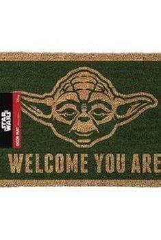 Star Wars -Yoda
