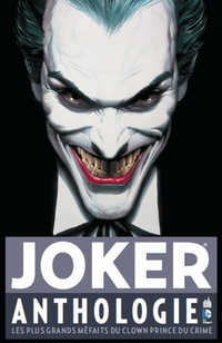 Anthologie - Joker
