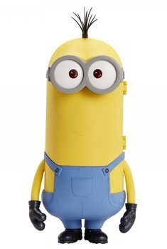 Kevin the Minion
