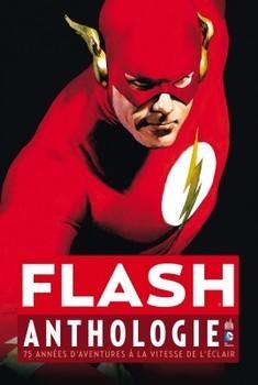 Anthologie - Flash