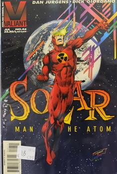 Solar 46