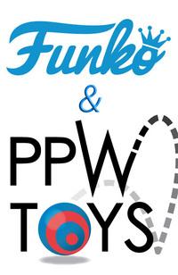 Funko & PPW
